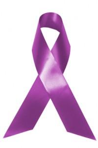 Understanding Lupus