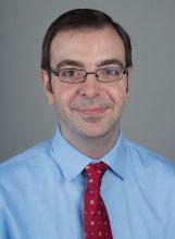 George Stojan, MD